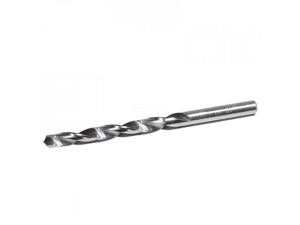 Vodící vrták diamantový o půměru 8 mm do unašečů 08W006 / 7 DEDRA 08W004