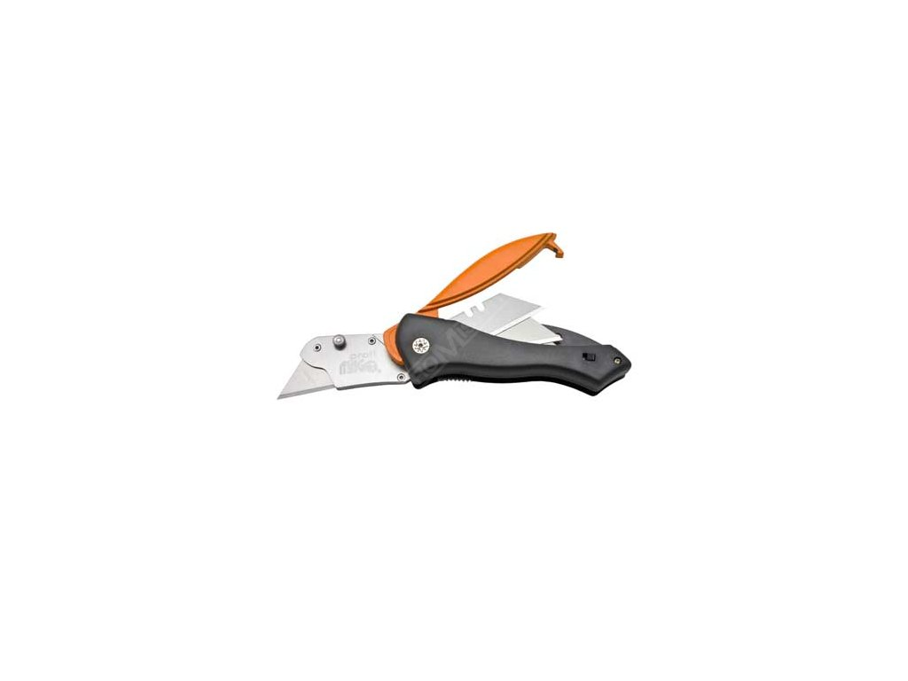 Nůž pro řemeslníky MAGG PROFI