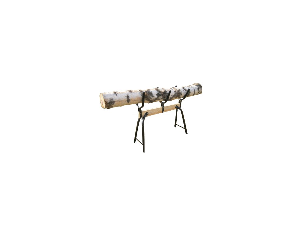 Koza univerzální teleskopická 80 x 62,5-91,5 cm