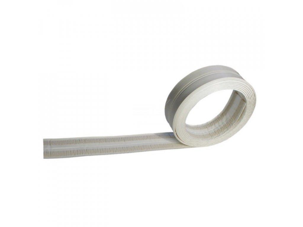 Samolepicí páska na vany 22 mm x 3 m