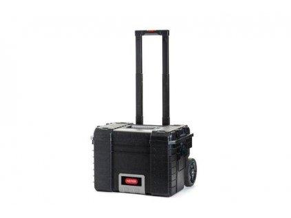 """22"""" Gear pojízdný kufr na nářadí"""