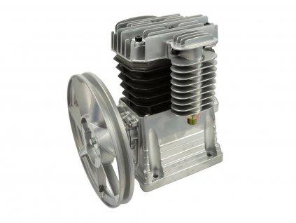 Kompresor do vzduchového kompresoru typ Z, 3HP - náhradní díl, GEKO