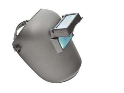 Maska svařovací, výklopný štít GEKO nářadí G01885