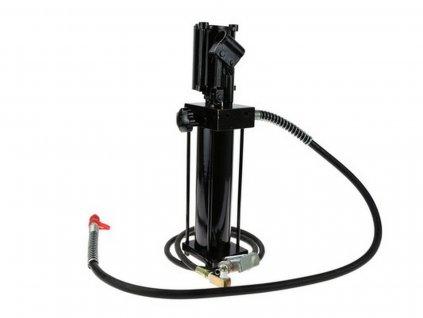 Čerpadlo pneumatické do lisu, 20 t GEKO nářadí G02013