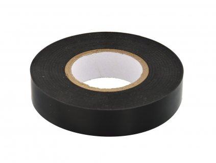 Izolační páska 17 mm x 0,18 m x 26 m (5/200) GEKO nářadí G01380