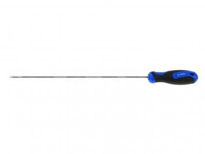 Křížový šroubovák ph 0 x 300mm GEKO nářadí G32080