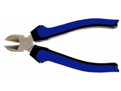 Boční štípací kleště 160 mm DIN 5238 MAGG 3002160