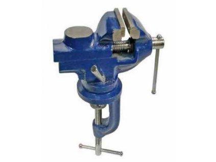 Mini svěrák otočný 60 mm MAGG 30702260