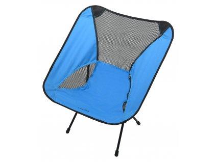 Židle kempingová skládací FOLDI MAX II Cattara 13432