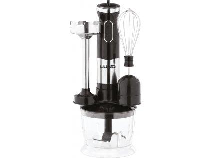 Ruční mixér 700W 4v1