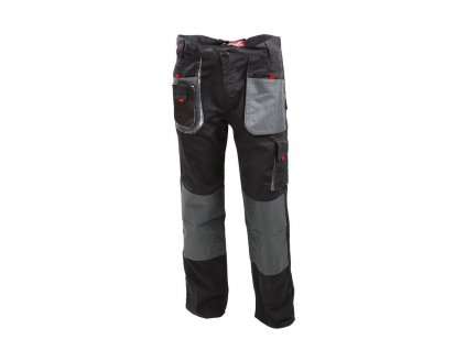 Pracovní kalhoty vel. XL GEKO