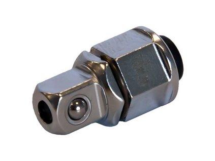 "1/4"" adaptér pro ráčnový klíč 10 mm MAGG 344200"