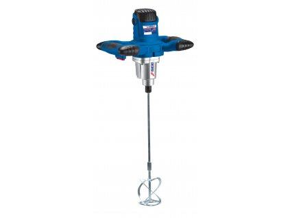 Elektrické míchadlo stavebních směsí a barev 1200 W 2 rychlostní DEDRA DED7928