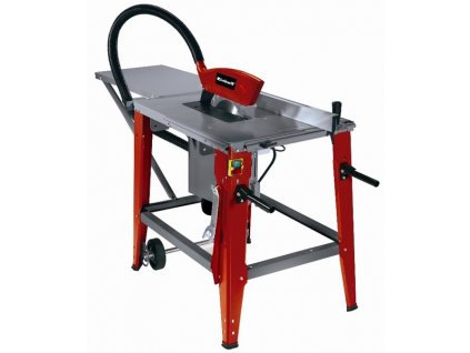 Kotoučová stolní pila 2000W, RT-TS 2031 Einhell Red EINHELL 4307153