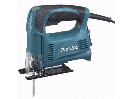 Elektrická přímočará pila Makita 450W
