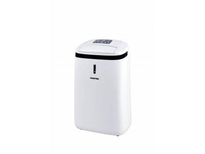 MASTER - odvlhčovač vzduchu s ionizátorem, výkon 20l/24hod