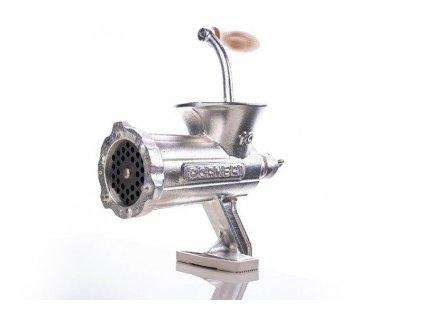 PORKERT - mlýnek na maso RKS10 PORKERT RKS10