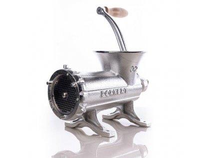 PORKERT - mlýnek na maso RKS32 PORKERT RKS32