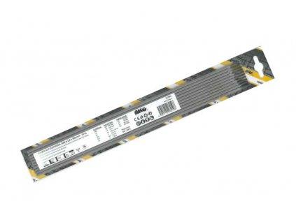 Svařovací bazické elektrody J506/2,5x300/10 ks