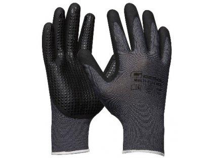 Pracovní rukavice MULTI FLEX ECO velikost 11