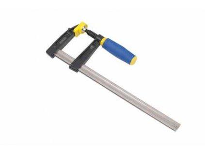 Truhlářská svěrka 80x300mm KINZO 71809
