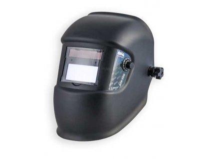 Svářecí kukla samostmívací ASK300