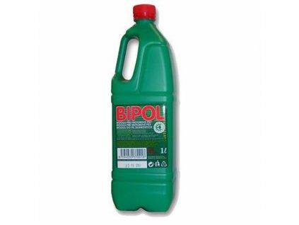 Olej mazací BIPOL 1l
