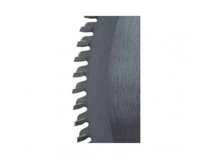 Kotoučová pila na dřevotřískové a dřevovláknité materiály 100z průměr 210x30 mm DEDRA H210100