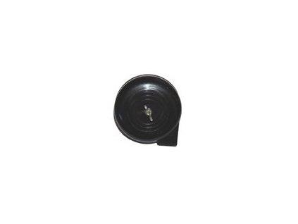 Náhradní vzduchový filtr k 24l kompresorům PROFIAIR/NUAIR