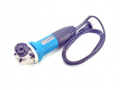 Úhlová bruska Makita GA5030R 125mm - 720 W