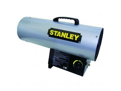 Plynové topidlo na propan butan 32,5/39,5/43,9 kW