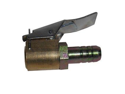 Koncovka k plniči pneumatik 9mm MAGG KKP09