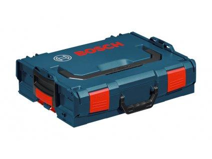 Box na nářadí L-BOXX kufr 102 - velikost I. BOSCH L-BOXX-I