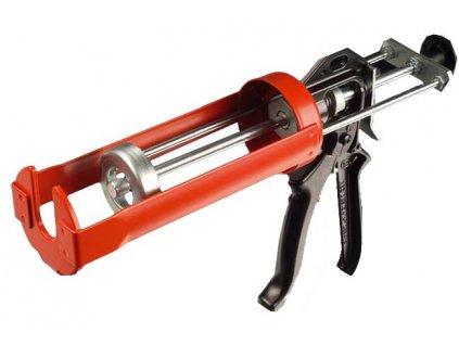Aplikační pistole na kotvy 380 ml DEN BRAVEN N155