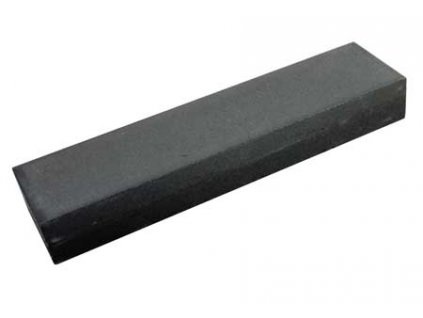 Brusný kámen - dvě zrnitosti 120 a 240