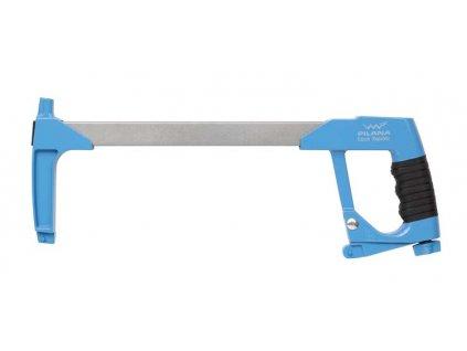 Ruční pila na kov - ALU profil 300 mm PILANA TOOLS s.r.o. PIL2957300