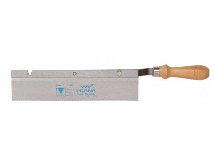 Čepovka s překlápěcí rukojetí 250 mm, PILANA TOOLS s.r.o. PIL5282250