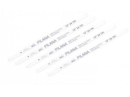 bimetalovy list PILBI300