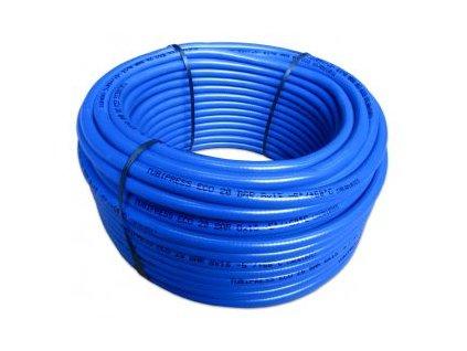 Vzduchová hadice 15BAR 13x19 mm vnitřní/vnější průměr - 50m bez spojek