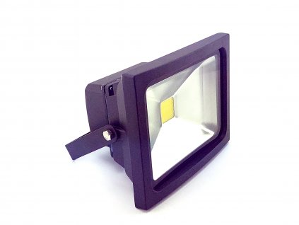 LED reflektor MCOB LED 20W starLED SLMCOB20