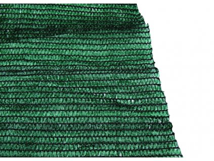 Stínící tkaninová síť na ploty proti slunci UV, 2,0x10m, 80g/m2 MAGG STTEX08021