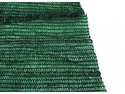Stínící tkaninová síť na ploty proti slunci UV, 2,0x10m, 150g/m2