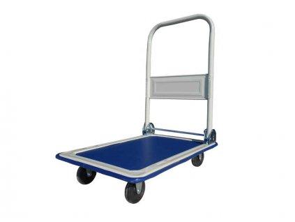 Přepravní vozík s nosností 150 kg