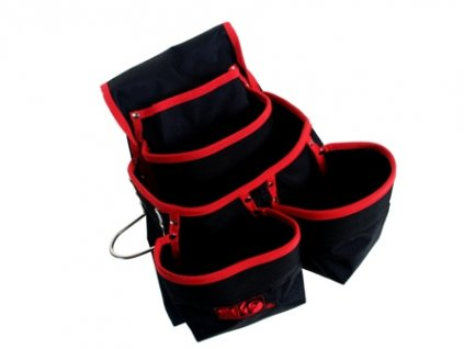 Taška pro tesaře - 7 kapes MAGG T1057