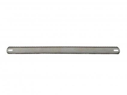 Pilový plátek 2v1 na dřevo a kov GEKO nářadí G01251