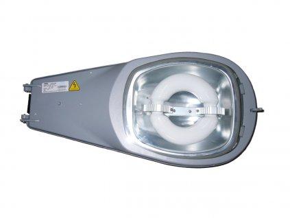 Pouliční světlo, 3500K, 100W MAGG YML-ZD01-W100