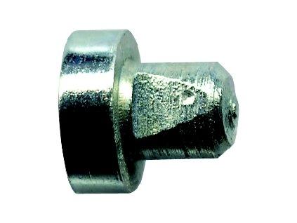 Razník do plombovacích kleští 12 mm