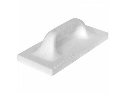 Hladítko polystyrénové 700x140 mm DEDRA 15B013
