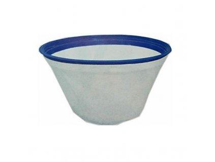 Bavlněný filtr pro průmyslový vysavač A063040 PANSAM A063033