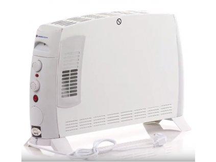 domácí elektrický přímotop da 2010ts